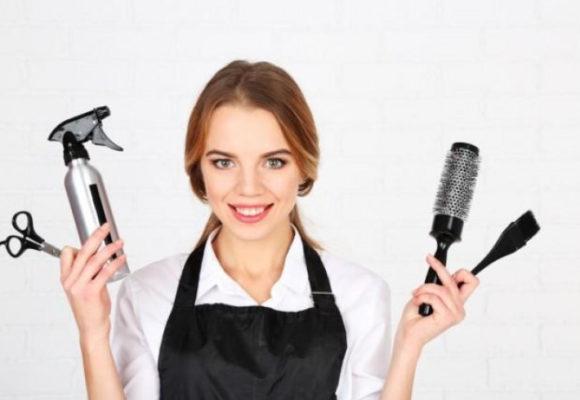 Вінничани літньго віку зможуть безкоштовно підстригтись