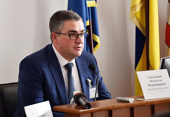 Земля, вода, медицина та «програмний» виступ нового голови ОДА: як розпочнуть чергову сесію депутати Вінницької облради