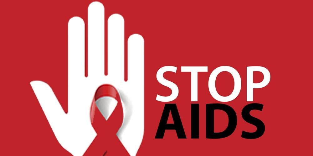 Молодь Вінниці за життя без СНІД