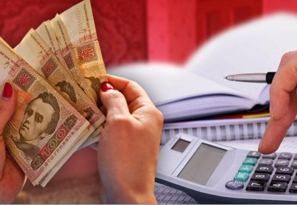 Прокуратура змусила підприємство відшкодувати пенсійні борги
