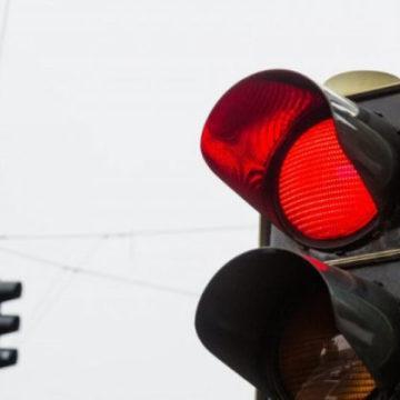 Через постійні ДТП вінничани просять встановити світлофори на Барському шосе