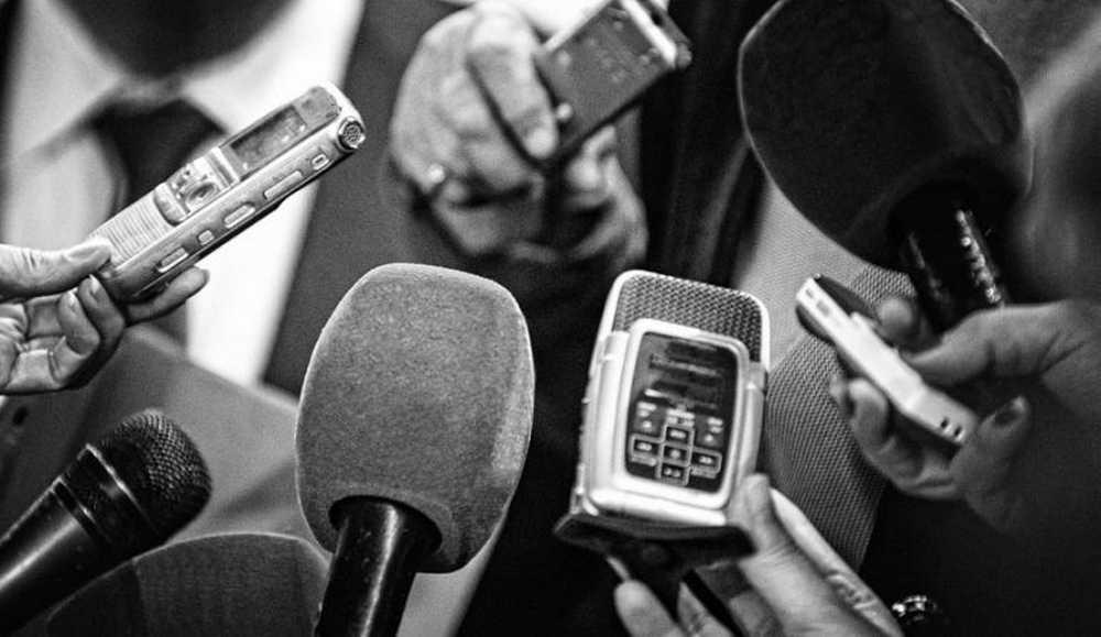 Новий закон про медіа