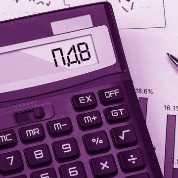 Господарникам Вінниччини повернули 680,2 млн грн. ПДВ
