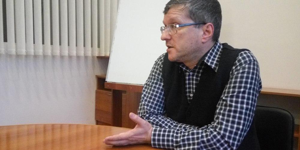 22 грудня – перші вибори в трьох ОТГ на Вінниччині