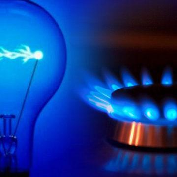 Тарифи на світло і газ: яких змін чекати вінничанам уже із січня