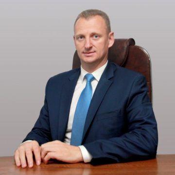 Сергій Кримчук став директором НДЕКЦ МВС