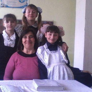 Шахраї хотіли нажитися на хворобі вчительки
