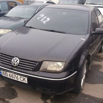 Афера: 200 вінничан можуть втратити свої авто