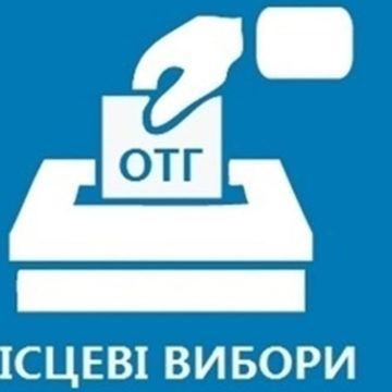 Вінниччина: хто переміг на перших місцевих виборах у новостворених ОТГ