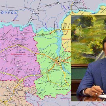 Суд у Вінниці відновив на посаді екс-директора Південно-Західної залізниці