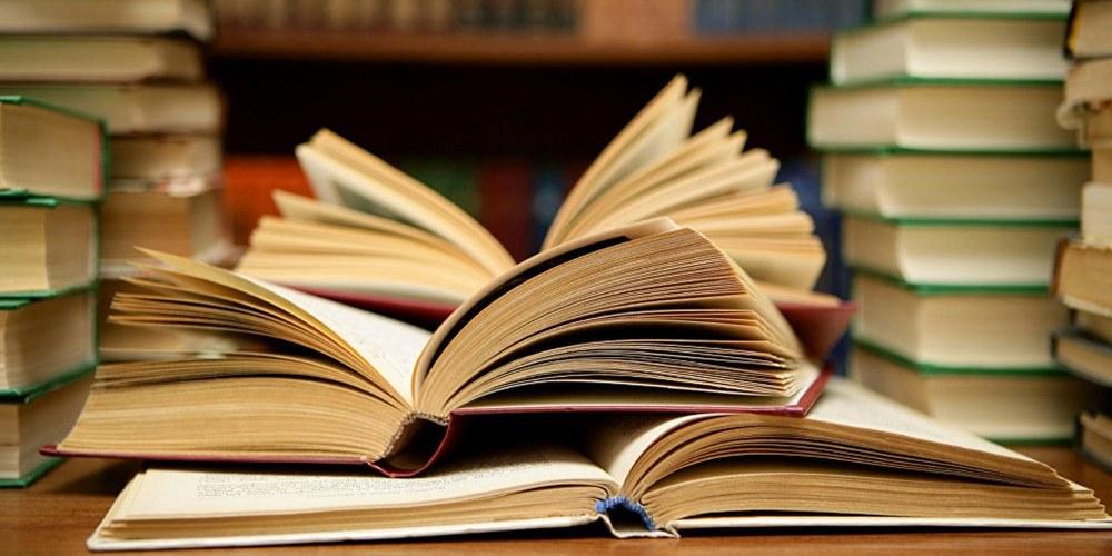 У рейтингу кращих українських книжок року є одна вінницька