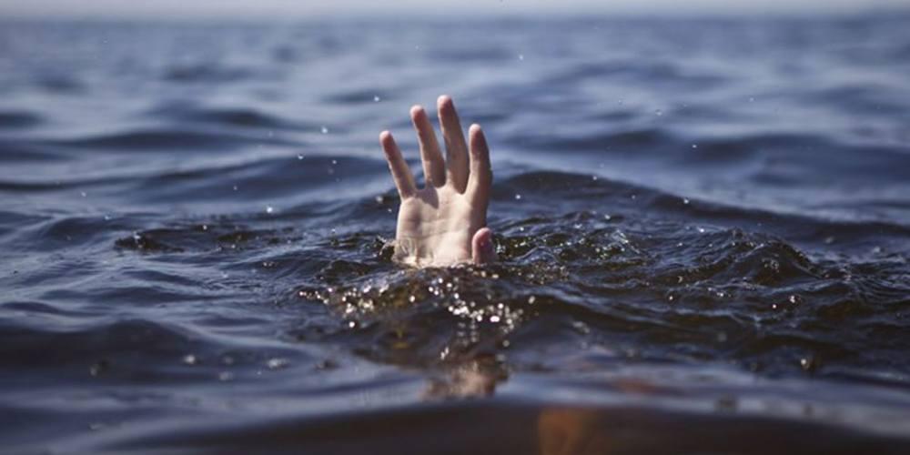 В Іллінцях врятували потопельника