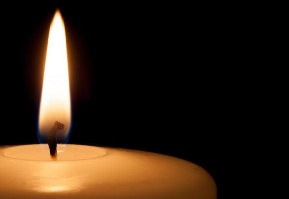 Калинівський школяр ймовірно помер від вірусного енцефаліту