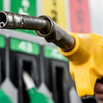 У Вінниці зафіксували рекордно низькі ціни на автомобільне паливо