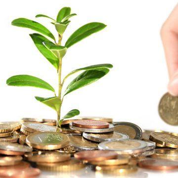 Плата за землю - найщедріше джерело фінансування вінницьких громад