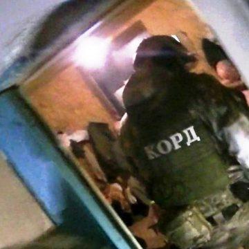 Вінницькі поліцейські викрили злочинців, які тримали робітників у рабстві