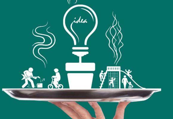 У Вінниці відкриють перший соціальний ресторан