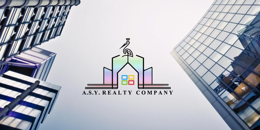 «A.S.Y. REALTY COMPANY» – ми цінуємо вашу довіру