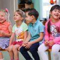 У січні в приватний садок на Трамвайній візьмуть 30 дітей із загальної черги