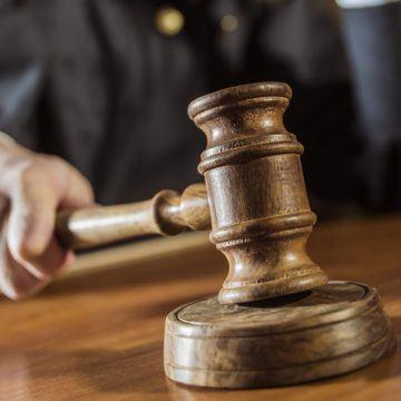 Суд призначив покарання злодіям, які в серпні у Вінниці пограбували пенсіонерку