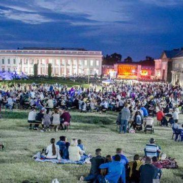 Operafest Tulchyn  і скандальні 2 мільйони