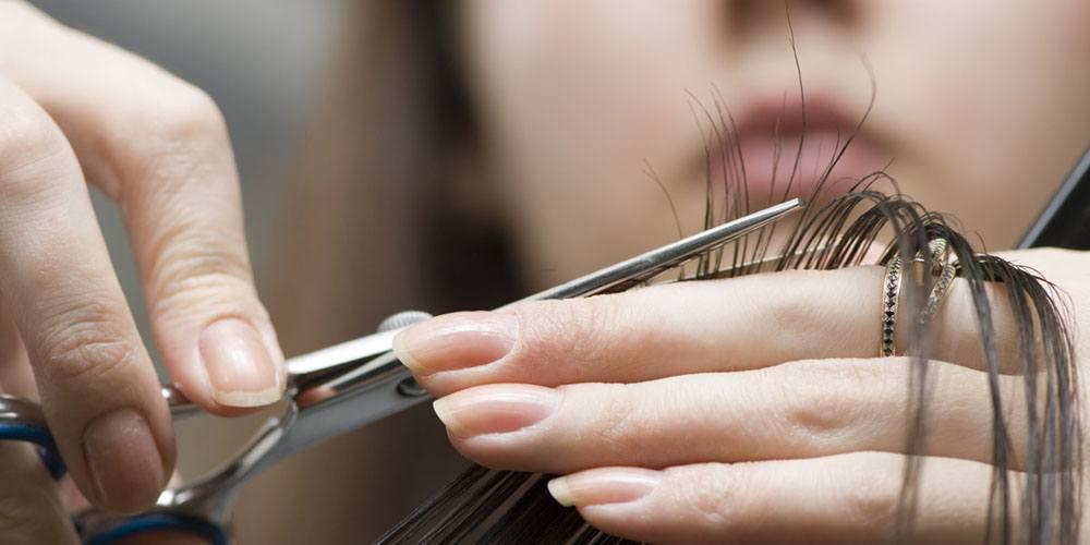 В яких перукарнях безкоштовно стригтимуть людей із інвалідністю