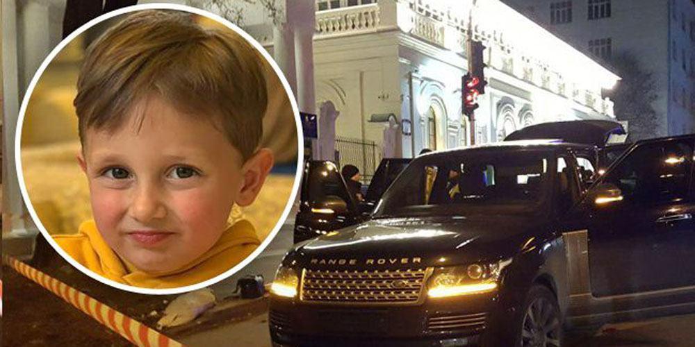 Вбивство сина Соболєва в Києві відгукнулось у Козятині