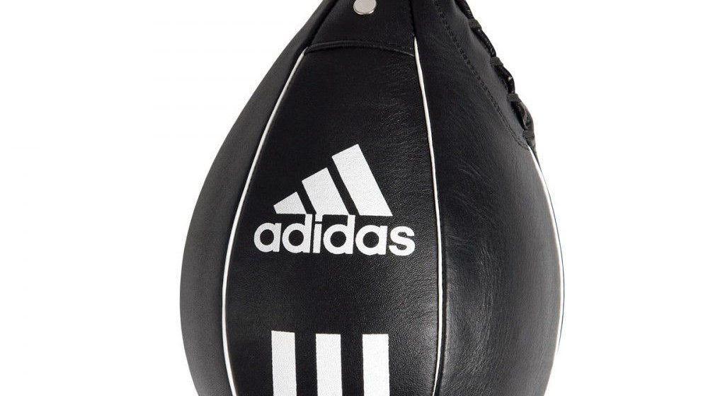 Набивка боксерских груш: важный фактор при выборе