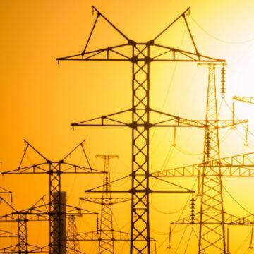 У січні електрики запланували відключення цілого ряду вулиць у Вінниці