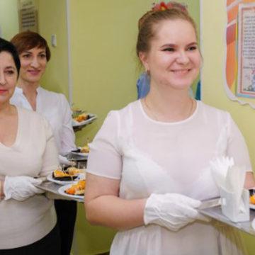 У Вінниці визначили, в яких дитсадках найсмачніше готують