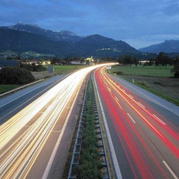 «Укравтодор» продовжить реалізацію проєкту GO Highway у Вінницькій області