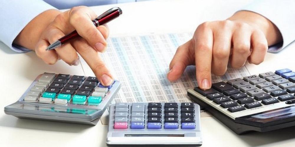 Понад мільярд гривень податків заплатили за користування природними ресурсами Вінничини