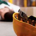 У Вінниці розслідували смерть водія, який втопився у водозабірному каналі