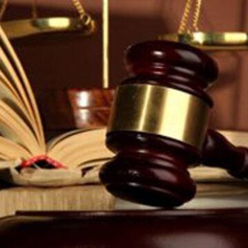 Суд Вінниці продовжив американцю запобіжний захід (екстрадиційний арешт)