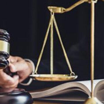 За вироком суду Вінниці, чоловік проведе 10 років за гратами, через наркотики