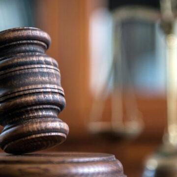 Суд Вінниці взяв під варту підозрюваного и виготовлені амфетаміну