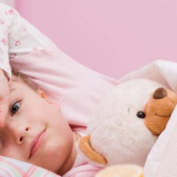 На Вінниччині рівень захворюваності на грип тримається на рівні 23% вище епідпорогу