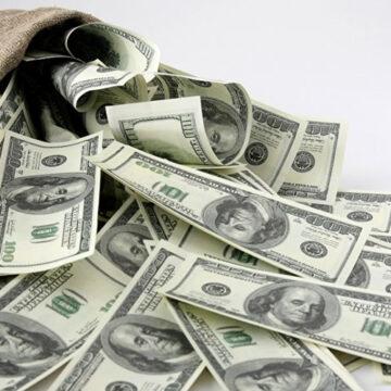 Українці профінансували політиків на 4 мільярди - це як річний бюджет Вінниці
