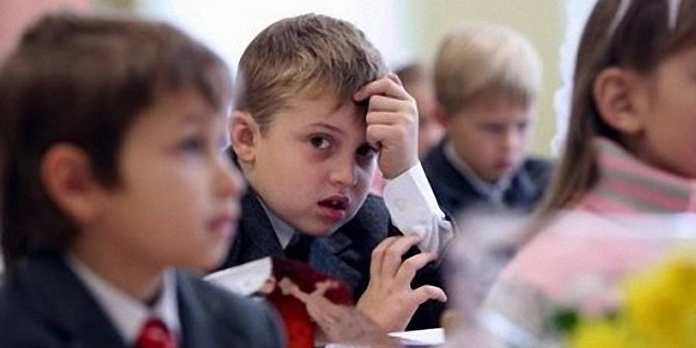 Шкільний карантин у Вінниці завершився - з 17 лютого знову на навчання
