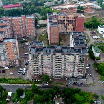 Вінничанам порадили будувати каналізацію на умовах дольової участі