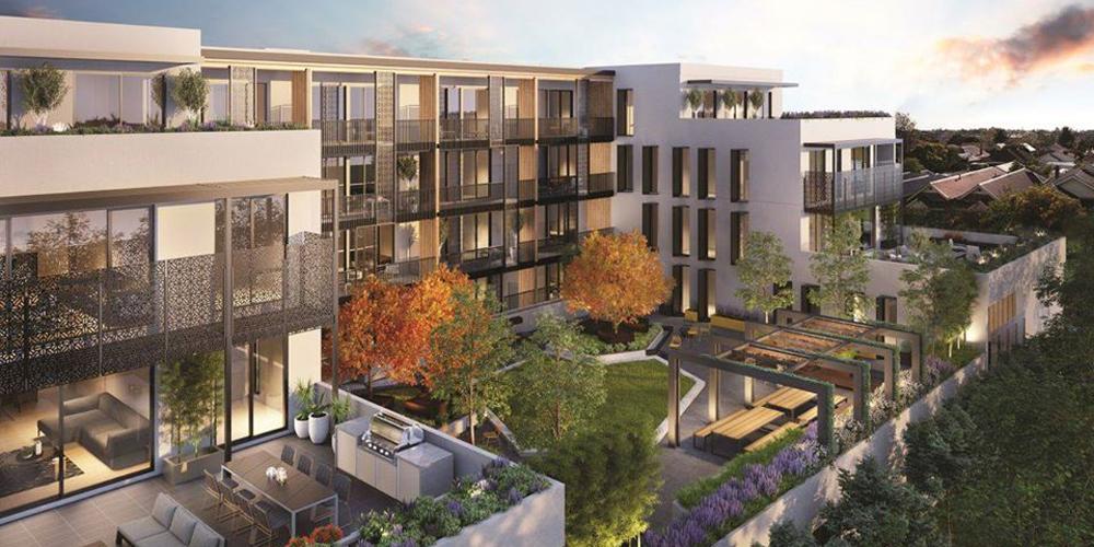У Вінниці розкажуть як будувати енергоефективні будинки