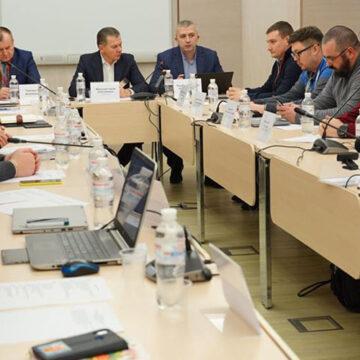 У Вінниці буде всеукраїнський інформаційний центр для ІТ-початківців