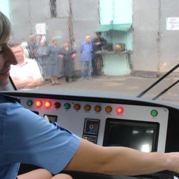 Пасажири допоможуть визначити кращих водіїв у Вінниці