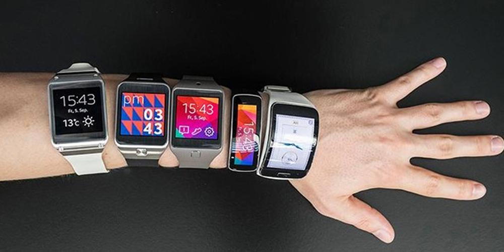 Як вибрати якісний та функціональний смарт-годинник