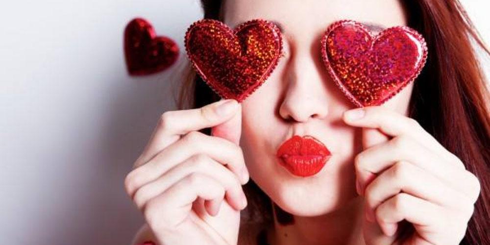 Вінничан запрошують на лекцію до Дня святого Валентина