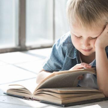 У вінницьких школярів є шанс поїхати до Львова на Дитячий форум