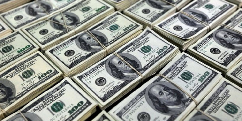 На Вінниччині чиновник, за розтрату коштів 100 тисяч доларів відповість перед судом
