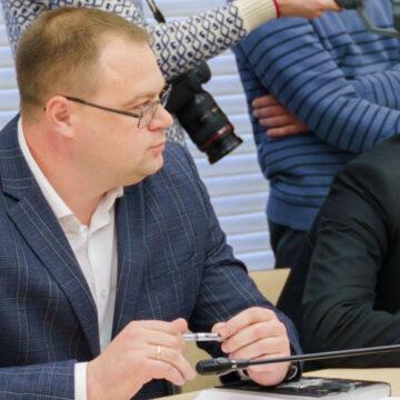 Власників закладів Вінниці, які порушать карантинні заходи, штрафуватимуть від 34 тис. грн