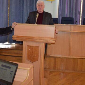 Галузь охорони здоров'я Вінниччини потребує додаткових 237 мільйонів гривень