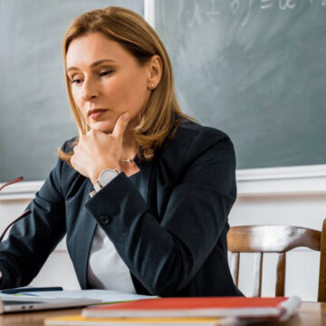 Для учнів 4-х і 9-х класів в Україні скасували ДПА